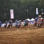 07-07 Markelo UWMX