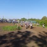 2014-04-19-clubcross-Lochem-1-e-plaats-7