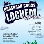 Flyer-Grasbaan-22