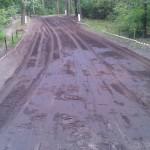 Lochem-Motocross-Track